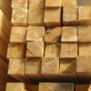 Брус (Ель, сосна) 100x200x6000