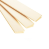 Вагонка «Американка» 20х96х6000 (Ель, сосна) - BС