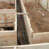 Доска обрезная (Ель, сосна) 40x125x6000 - 1 сорт