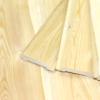 Доска фальцовка (Ель, сосна) 20x96x6000 - AB