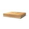 Планкен 20х140х3000 (лиственница) - Прима