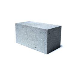 Камень бетонный стеновой СКЦ-1р