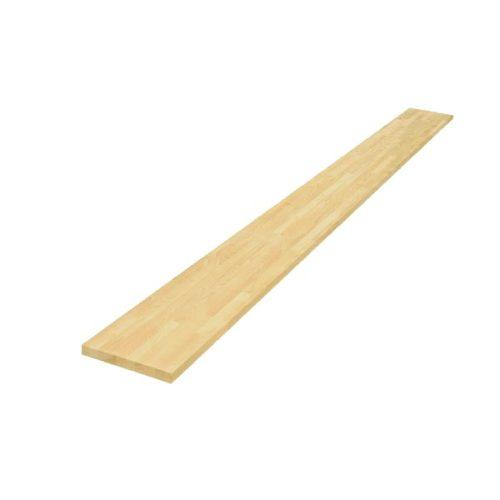 Тетива для деревянной лестницы 4000x60