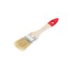 Кисть флейцевая Стандарт 1,5, 38мм