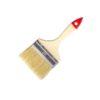 Кисть флейцевая Стандарт 4, 100мм