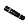 Стеклоизол ХКП гранулят  серый 10м